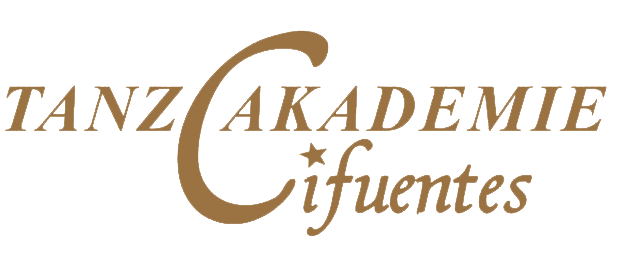 Tanzakademie Cifuentes Logo